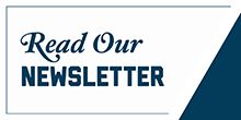 CNELC Read Our Newsletter